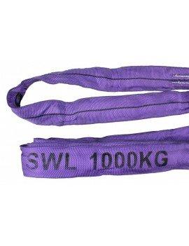 eslinga 1000kg loadlok