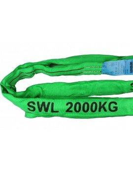 eslinga 2000kg loadlok