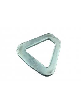 Anilla D Triangular para...