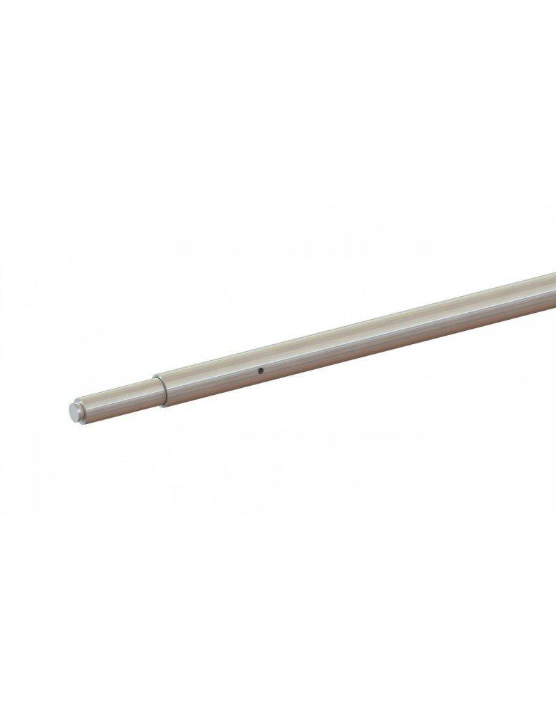 barra telescopica loadlok
