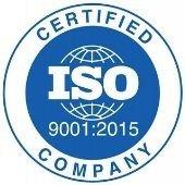 Norma Europea ISO9001