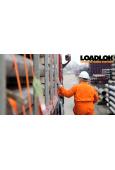 Loadlok Spain